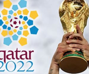عصابة الدوحة في المصيدة.. مطالبات برلمانية بريطانية بالتحقيق برشاوى قطر لـ «فيفا»