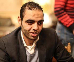 في بيان عاجل: غذاء المصريين به سم قاتل بسبب الباعة الجائلين