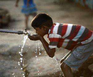 مياه الإسكندرية: انقطاع المياه عن حى وسط اليوم بسببب الإصلاحات
