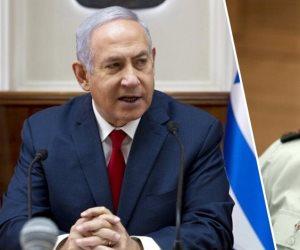 الطريق إلى الكنيست.. كيف حسم «نتنياهو» الانتخابات الإسرائيلية؟