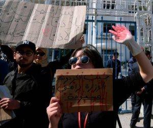 كارثة تسليم جثث «رضع تونس» داخل كراتين.. الأهالي: الإنسانية قبل الطب