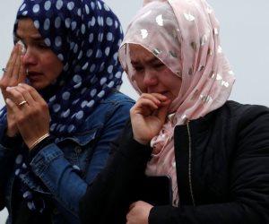 اللحظات الأخيرة في حياة شاب عراقي قتل في حادث نيوزيلندا.. ترويها والدته (فيديو)