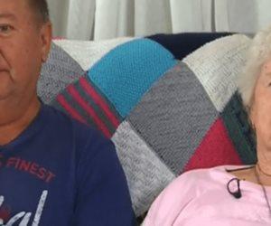عائلة «سفاح» نيوزيلاندا تتحدث لأول مرة: ليس أمامنا سوى الاختباء