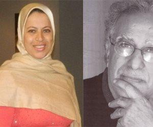 هدية السماء قبل عيد الأم.. بأمر المحكمة: «ديالا» ابنة عادل السيوى (القصة الكاملة)