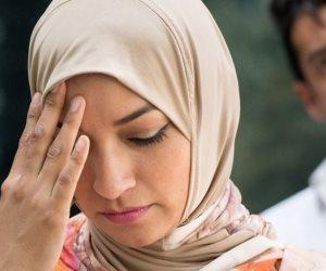 ضمن دعاوى الطلاق الخمسة..6 شروط للطلاق لـ«عدم الإنفاق»