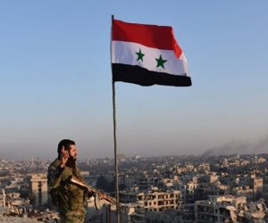 برلمانيون: الجولان سورية 100% وإعلان ترامب لن يغير الواقع