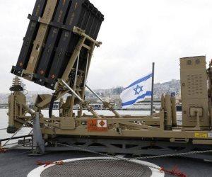 سر فشل القبة الحديدية الإسرائيلية في إسقاط «صاروخ تل أبيب»