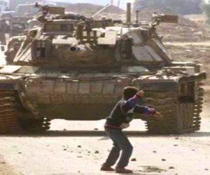 الجولان ليست الأولى.. الاضطهاد الديني في إسرائيل يُطيح بالقوانين الدولية (صور)