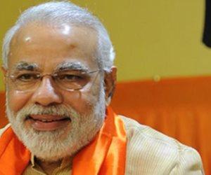 أسقطت أحد الأهداف.. الهند تنجح في اختبار سلاح مضاد للأقمار الصناعية