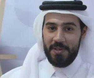 كاب ولا قحفية.. اضحك مع آخر الإنجازات القطرية !! (فيديو)