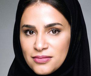 اليوم.. إطلاق الدورة الحادية عشرة من جائزة محمد بن راشد آل مكتوم للإبداع الرياضي