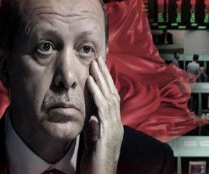 3 ضربات للعدالة والتنمية في 13 ساعة.. لم يعد للسيطرة الأردوغانية مكان