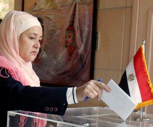 قطار التصويت على التعديلات الدستورية يصل استراليا.. سفارة مصر تفتح أبوابها أمام المصوتين