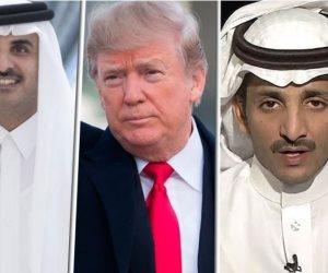 لعلها بداية المواجهة.. سياسي سعودي: فضيحة CNN تفتح الباب أمام محاسبة «الجزيرة»