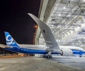 %30 نسبة الارتفاع.. تعرف على نمو صادرات الصين من وقود الطائرات