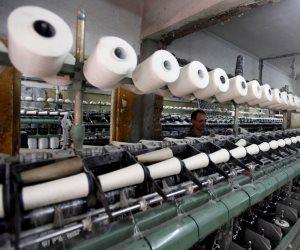 الصناعة الوطنية تنتظر اللحاق بركب الحماية.. مستثمر: المصَنّع الوطني أساس التنمية في مصر