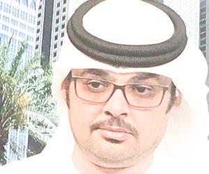 «الغاز» على خط الحرب الإعلامية.. سياسي إماراتي: هذه الخطوة ستكلف قطر الكثير