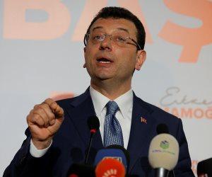 أردوغان يرفض الاعتراف بهزيمته في الانتخابات.. والانهيار الاقتصادي ينهي قصة الديكتاتور