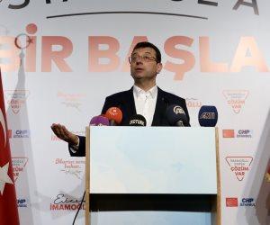 الرياضة دخلت على الخط.. جماهير كرة القدم عقبة جديدة تهدد «أردوغان» ونظامه (فيديو)