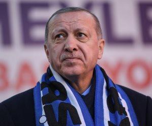 تبدأ ببناء مدارس تركية في فرنسا.. خطة «أردوغان» لاختراق أوروبا