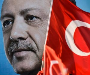 لماذا غادر مؤسسو «العدالة والتنمية» حزب أردوغان؟.. 3 أسباب أدت لانهيار الحزب
