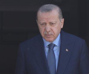 أردوغان يخسر الوقود الاقتصادي المشغل للإخوان.. وواقعة الليرة تؤكد: «نذير شؤم»