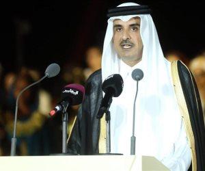 أموال قطر هي السر.. «هيومن رايتس ووتش» تتفق مع الدوحة على فبركة التقارير ضد مصر