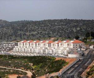 هل رضخت للتهديدات؟.. سر تراجع «Airbnb الأمريكية» عن قرار مقاطعة المستوطنات الإسرائيلية