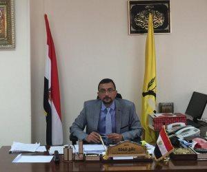 مصر هتعالج العالم.. بدء المسح الطبي للأجانب واللاجئين في شمال سيناء