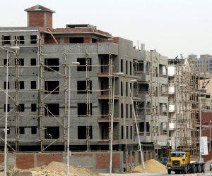 قبل ما تقع فى المحظور.. كل ما تريد معرفته عن قانون التصالح فى مخالفات البناء (مستند)