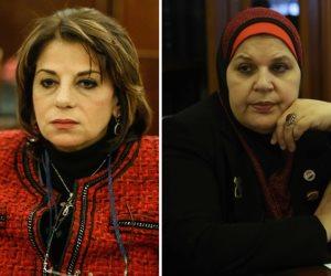 هل تستفيد المرأة المصرية من التعديلات الدستورية؟.. رسائل برلمانية للوجه الأجمل
