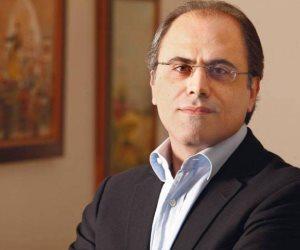 مدير إقليمي بالنقد الدولي: الاقتصاد المصري يشهد تحسنا في جذب الاستثمار الأجنبى