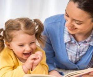 كيف تساعدي طفلك على التفوق الدراسي باتباع 6 نصائح؟