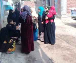 «قومي للمرأة» في جنوب سيناء يعقد ندوة عن أهمية المشاركة في التعديلات الدستورية