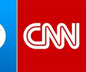 هي فين؟!.. التقليد الأعمى يقود «دويتشه فيله» إلى مستنقع غياب مهنية «CNN»