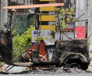 حكومة سيريلانكا تحجب مواقع التواصل الاجتماعى وخدمات المراسلة
