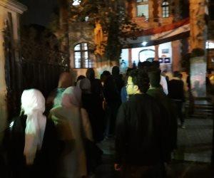 المصريون ردا على أكاذيب الإخوان الإرهابية: «والله ما شوفناش كراتين»