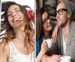 أبرزها القهوة والموسيقى.. 5 أشياء تغنيك عن الأدوية وتحميك من البكتيريا (صور)