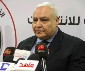 رئيس الهيئة الوطنية للانتخابات: التعديلات الدستورية أصبحت نافذة من الآن بعد موافقة الشعب عليها