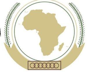 اختتام الأنشطة التحضيرية للجنة الإفريقية لحقوق الإنسان التي تنطلق فعالياتها غداً بشرم الشيخ