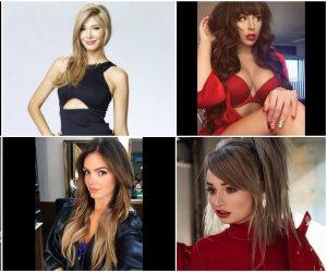 «هؤلاء كانوا ذكورًا».. أجمل وأشهر المتحولات جنسيًا حول العالم