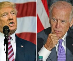 """بعد ترشحه رسميا للرئاسة.. ماذا تعرف عن من أطلق عليه ترامب """"المجنون""""؟"""