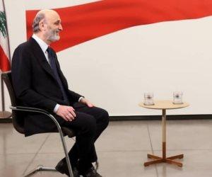 سمير جعجع يحذر من ثورة اجتماعية محتلمة في لبنان