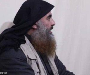 خلية الصقور العراقية تفضح «البغدادي».. أبطال «داعش» المزعومين قتلوا العام الماضي