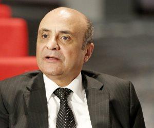 عمر مروان من شرم الشيخ: ملف حقوق الإنسان على رأس أولوياتنا