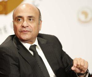 عمر مروان: التحديات الإرهابية الساعية للنيل من استقرار مصر السبب الدافع لإعلان الطوارئ