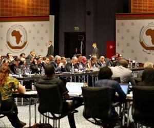 مصر تتقدم بتقريرها الدوري لـ«أفريقية حقوق الإنسان».. وتطالب بتفسير المادة 15