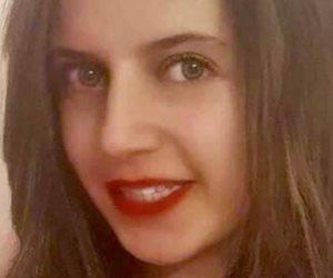 مقتل المصرية مريم في بريطانيا.. الطب الشرعي يقول كلمته