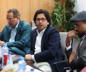 """خبراء ليبيون: مخطط خبيث تقوده تركيا وقطر لتحويل ليبيا إلى مركز للإرهابيين و""""بيت مال"""" الدواعش"""