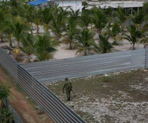 ثقوب في جدران سريلانكا.. إرهابيو «القيامة» يفتضح أمرهم